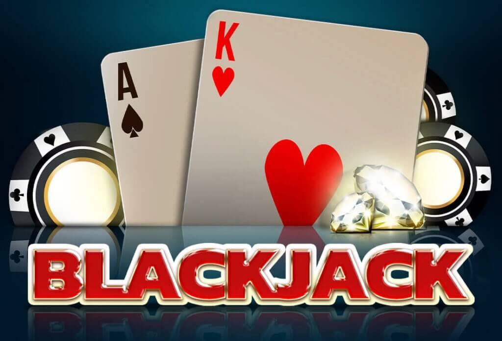 blackjack-strategies