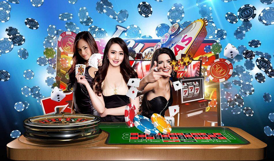 온라인 카지노 도박 문제 및 우려 사항