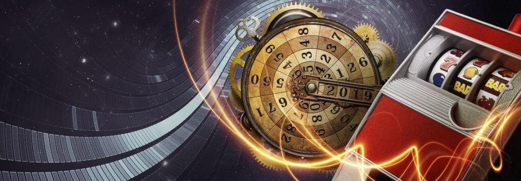 slot-machine-history