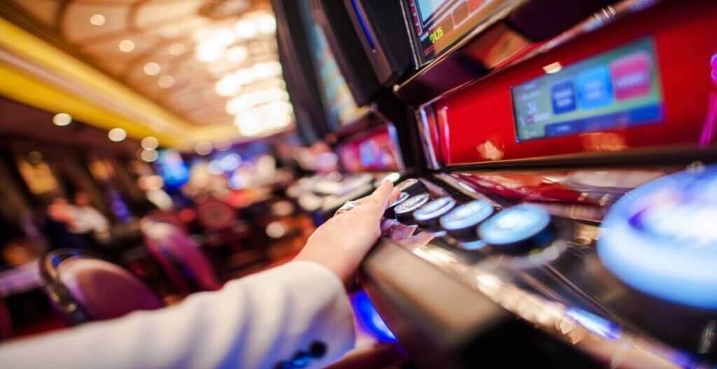 slot-machine-rules